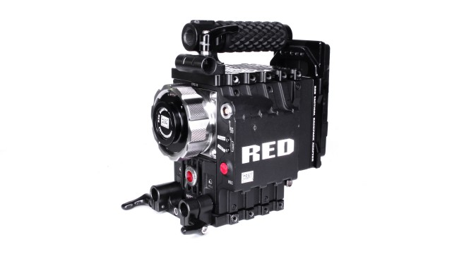 RED_EPIC2
