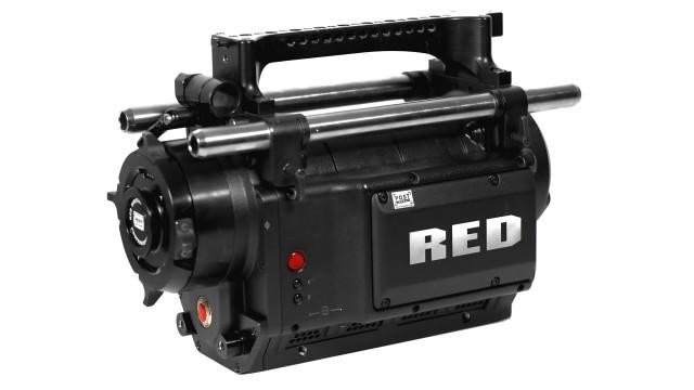 red MXone(1920x1080)