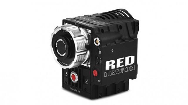 red-dragon-upgrades-04-08-13-01jpg
