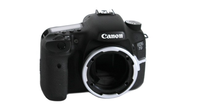 Canon7D_pl2