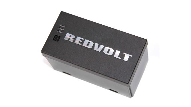 RedVolt_battery