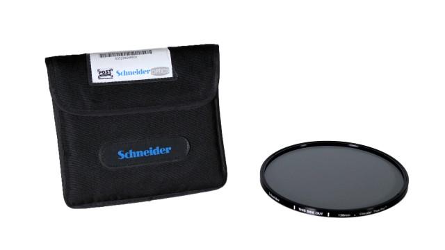 Schneider_138mm_1