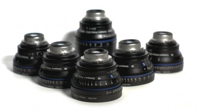 cp2-lenses2