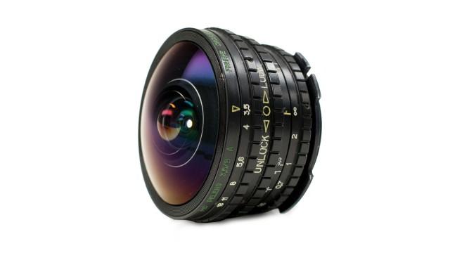 peleng-8mm-fisheye