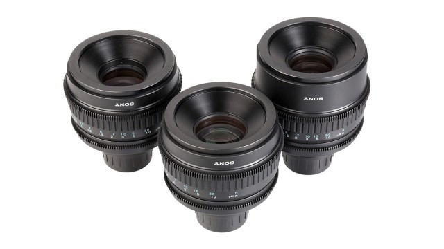 sony_pl_lens_kit