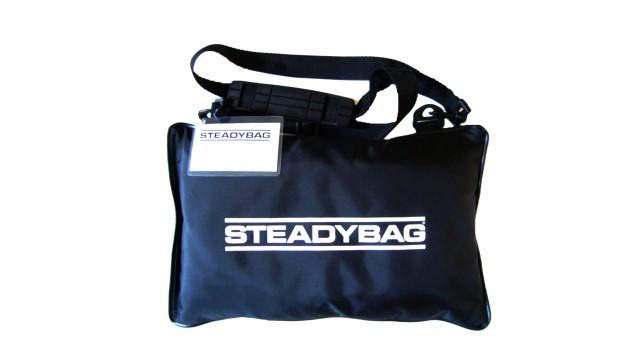 steadybag
