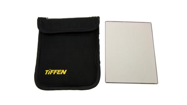 tiffen_4x5