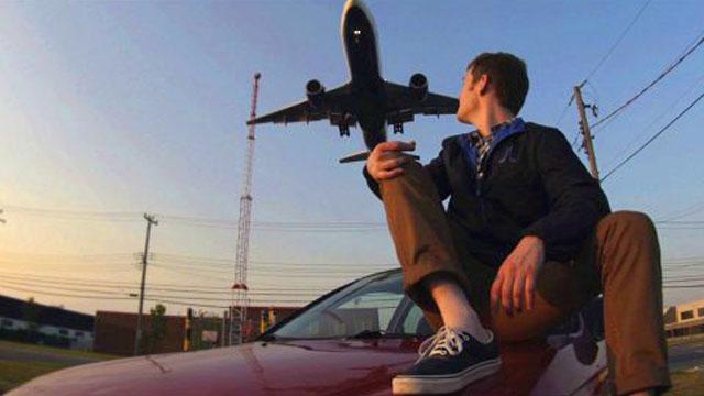 Par Avion Kartel