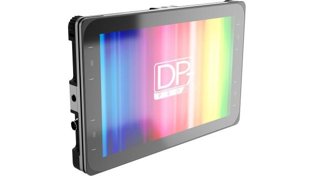 DP7-PRO_OLED_01 (1920x1080)
