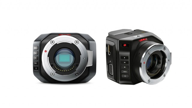 blackmagic-micro-cinema-studio-4k-camera