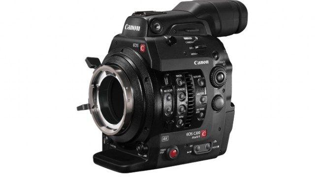 eos-c300mkii-pl-cinema-camera-d