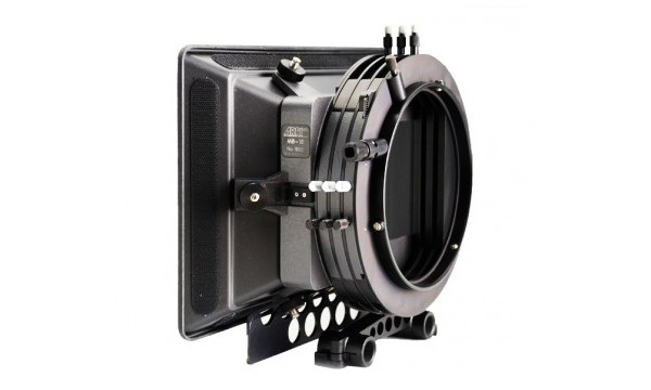 ARRI-MB-18-MATTEBOX-460x346