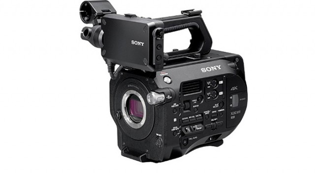 sony_pxw_fs7_compact_4k_xdcam_with_1082825