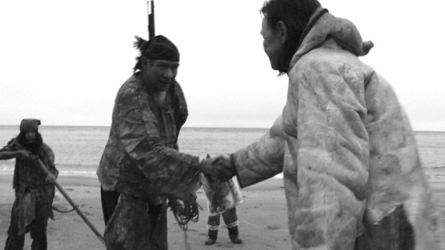 Inuit_Cree_Peacemakers_1