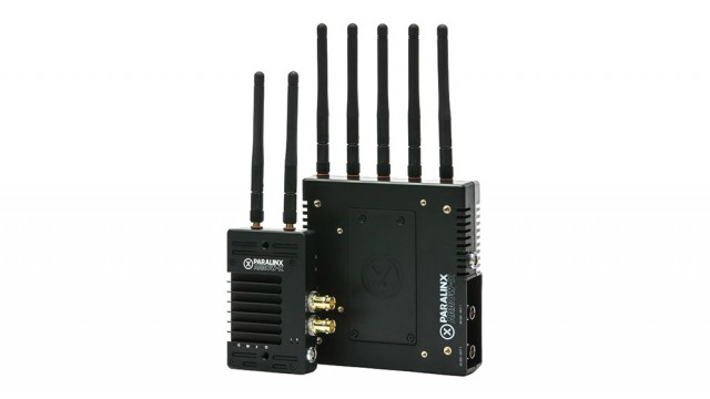 paralinx_axs1_arrow_x_3g_sdi_wireless_system_1077567