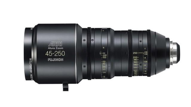 arri-alura-zoom-45-250