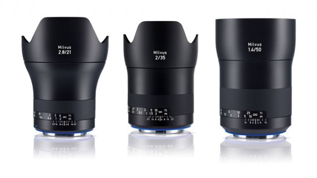 zeiss_2171_158_milvus_ze_4_lens_bundle_1241880