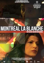 3880_montreal_la_blanche_aff_27x39_rev_hires