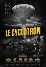 3926_le_cyclotron_affiche_800px