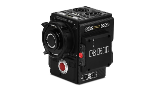 RedEpicW