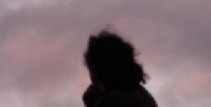 Capture d'écran 2018-02-14 à 15.38.34