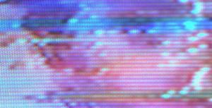 Capture d'écran 2018-02-15 à 09.07.03