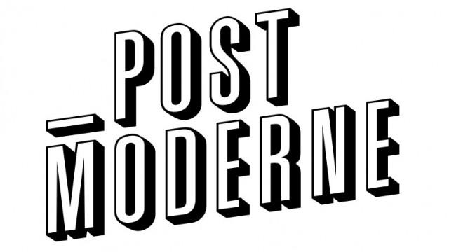 Post_Moderne